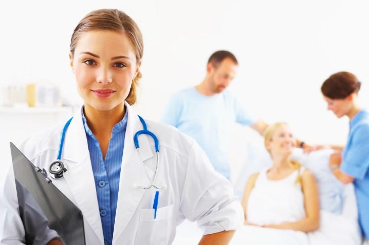 medicine-medical-school-philippines-perpetual