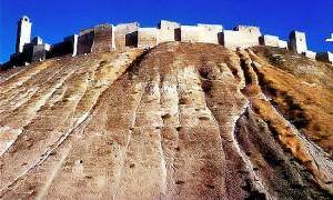 Ramparts-of-the-Aleppo-Citadel-300x180