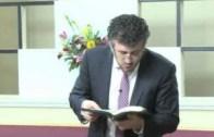 Copy of Pastor Iosif Salajan: Cu ce esti tu mai breaz, crestine?