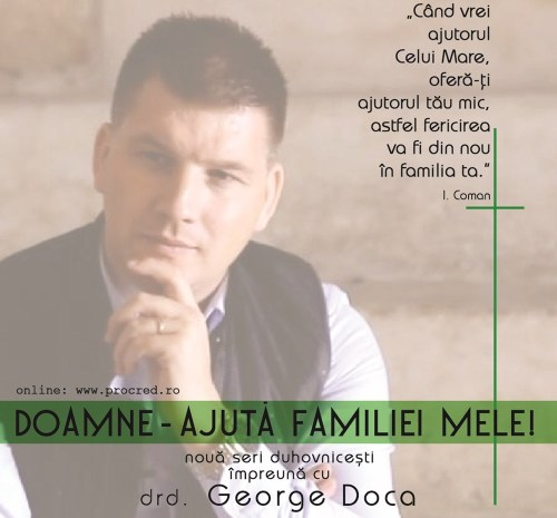 George_Doca_seminar_familie_2016