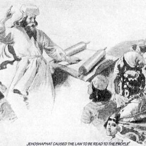 092_Kings_Of_Judah1-jehoshaphat