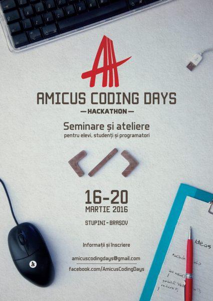 afis-amicus-coding-days