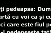 Andrei Daniliuc 30 01 2016