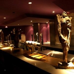 asherah-5-oranmor-the-venue-bar