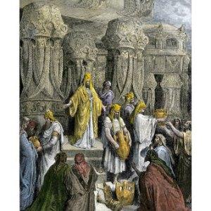cyrus-ii-king-of-persia-restoring-the-hebrews-sacred-vessels
