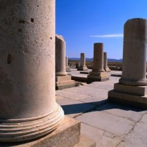 phil-weymouth-remains-of-palace-of-cyrus-the-great-c-550-529-pasargadae-fars-iran