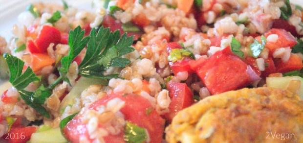 salata-libaneza