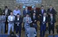 2/18/2017 – Slavic Cojan – Cand cupa rabdarii e plina