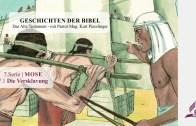 7.1 Die Versklavung x