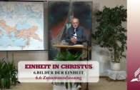 6.6 Zusammenfassung – BILDER DER EINHEIT | Pastor Mag. Kurt Piesslinger
