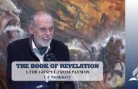 1.6 Summary – THE GOSPEL FROM PATMOS | Pastor Kurt Piesslinger, M.A.