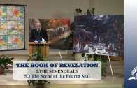 5.3 The Scene of the Fourth Seal – THE SEVEN SEALS | Pastor Kurt Piesslinger, M.A.