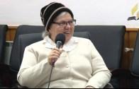 Margareta Ilinca – Povestiri la gura sobei