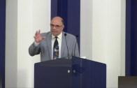 Apocalipsa: Cei doi martori (pt 30) – Dr. Paul Boeru (02/02/19)