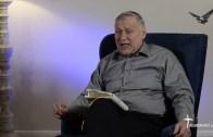 Viata ta ca prada de razboi- Episodul 22- ADEVĂRATUL CARACTER PENTRU VIAȚĂ: IOSIF SAU IUDA?