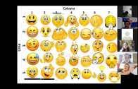 Joc emoticoane biblice – Camporeea Pavel