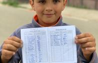 """1.121 persoane primesc ajutor în cea de-a 19-a săptămână de implementare a proiectului ADRA """"Sprijin umanitar COVID-19"""""""