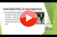 5. Neuroni noi pentru un creier eficient | Dr. Moroșan Sorin | fullHD