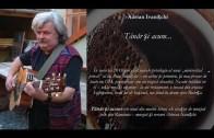 Adrian Ivanițchi – Tânăr și acum – interpretare privată…