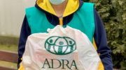 ADRA-COVID-19-1a-721×1024