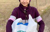 """1.125 de persoane primesc ajutor în cea de-a 54-a săptămână de implementare a proiectului ADRA """"Sprijin Umanitar COVID-19"""""""