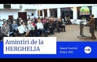 Amintiri de la Herghelia – Seara Festivă – Ediția 280