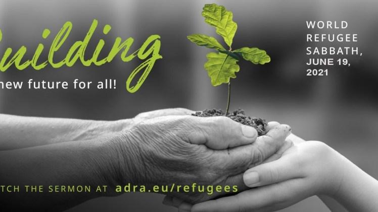 adra-world-refugies-1