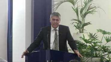 Siguranța mântuirii – Emanoil Geaboc (19/06/2021)