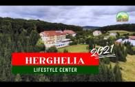 🍎 Herghelia Lifestyle Center 👨⚕️ 2021 August