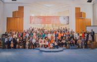 Sesiune de admitere la Universitatea Adventus din Cernica – toamna 2021