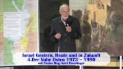 Israel Gestern, Heute und in Zukunft 4