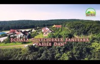 Scoala Postliceală Sanitară – Vasile Dan | HERGHELIA | UpDate1