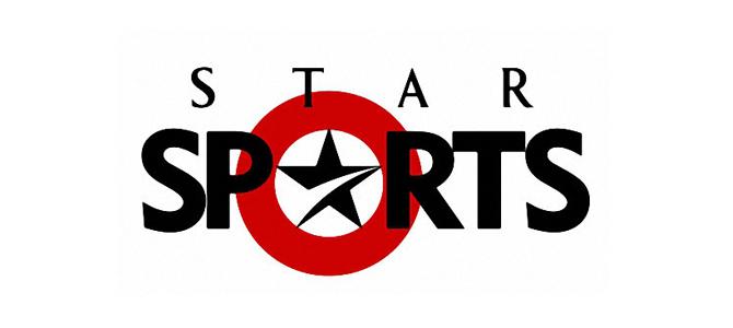 STAR SPORTS 衛視體育臺 直播線上看 | iTVer 網路電視