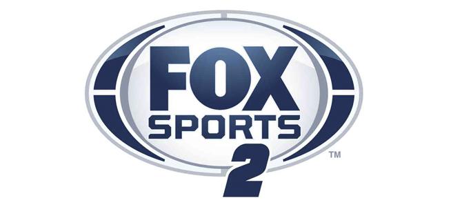 FOX Sports 2 (FOX福斯體育二臺) 直播線上看 | iTVer 網路電視