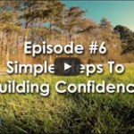 How To Build Self Confidence For Success