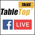Protected: Table Top Talks Episode #3 – Facebook LIVE