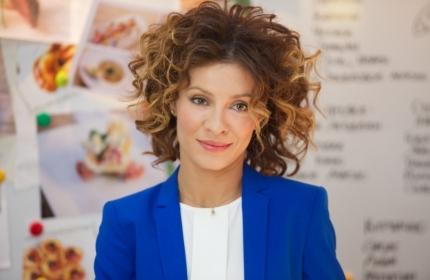 Актриса Вика Из Сериала Кухня Фото