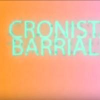 Cronistas Barriales – Primer Encuentro