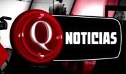 Q.Noticias – Programa Nº 207