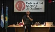 Primeras Jornadas Argentinas de Didáctica de la Programación – Apertura