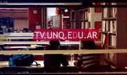Q.Noticias – Programa Nº 247