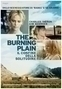The burning plain-il confine della solitudine
