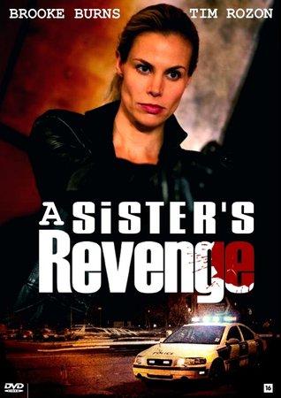 La vendetta di una sorella Stasera su TV8
