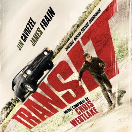 Transit Stasera su Rai Movie