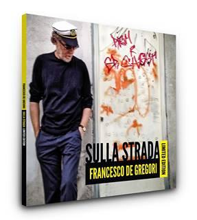 Sulla Strada - Limited edition