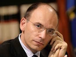 Elenco ministri governo letta