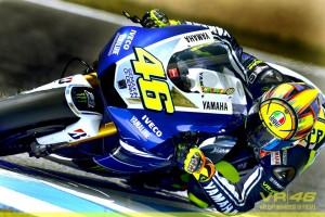Motogp Jerez 2013