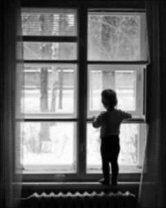 Deti_sirotuy