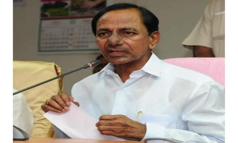 తెలంగాణలో మార్చి 31 వరకు అన్ని బంద్, Telangana state lock down till March 31st