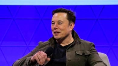 Photo of ఒక్క ట్వీట్ తో 10 లక్షల కోట్లు ఆవిరి, Elon Musk tweet costs billions